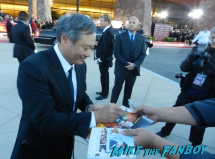 director ang lee signing autographs at the palm springs film festival 2013 signing autographs diane lane 031