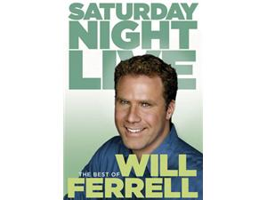 more cowbell will_ferrell SNL sketch saturday night live rare promo press still hot rare elf  night at the roxbury