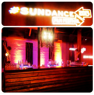 party photo sundance film festival 2013 button rare promo photo hot sundance film festival 2013 promo