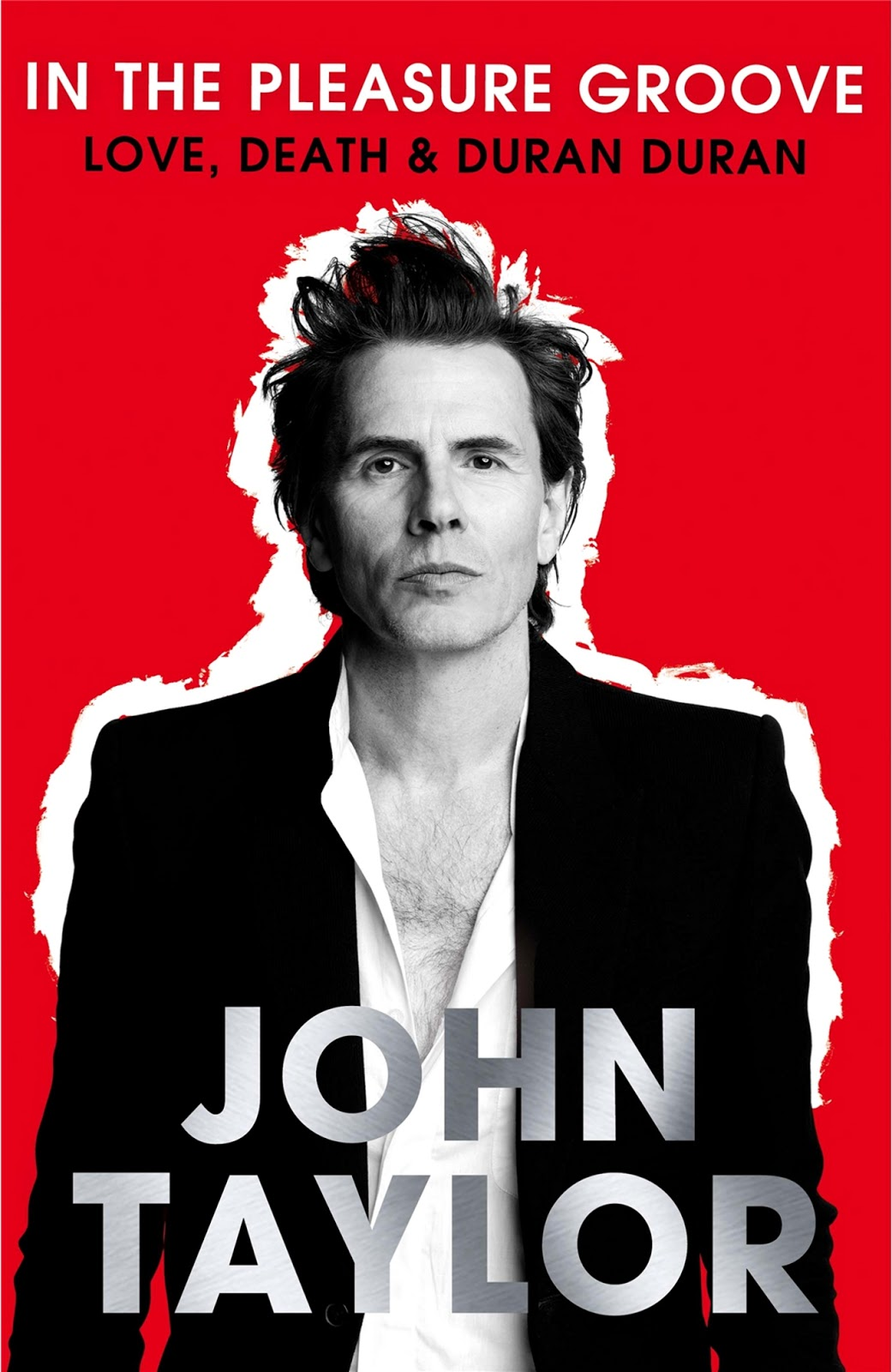 In_The_Pleasure_Groove_-_Love_Death_and_Duran_Duran_wikipedia_book_amazon_john_taylor