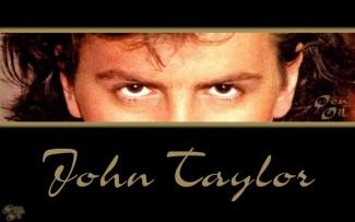 john taylor eyes promo photo hot sexy duran duran guitar player hot