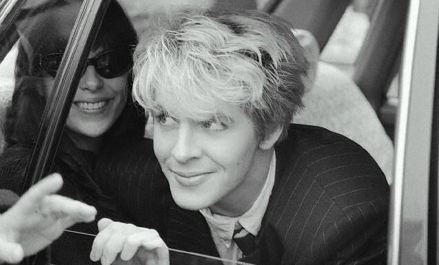 Nick-Rhodes-Duran-Duran-Long-Lost-Tape-637x385