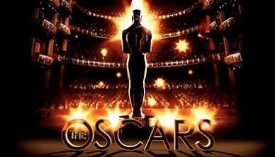 the oscars academy awards logo