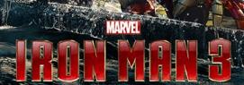 iron man 3 promo movie poster final robert downey jr. avengers rare promo poster one sheet hot