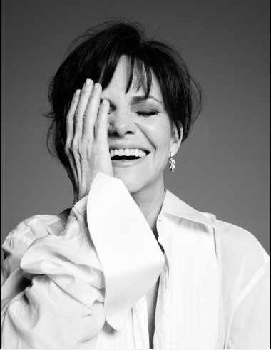 Sally Field time magazine's great performances portrait photo shoot 2013 academy awards 2012 rare lincoln