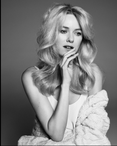 naomi watts sexy time magazine's great performances portrait photo shoot 2013 academy awards 2012 rare lincoln