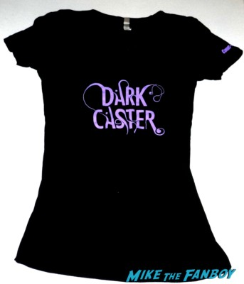beautiful creatures dark caster rare promo shirt giveaway rare san diego comic on exclusive giveaway shirts 005