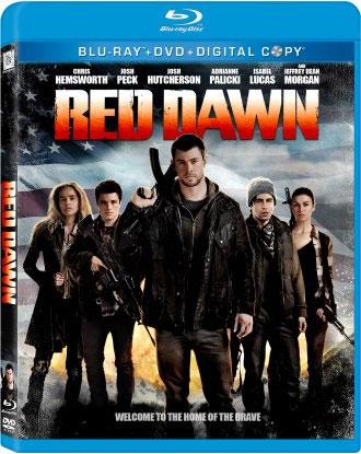 red dawn dvd blu ray cover art rare promo sexy chris hemsworth sexy chris hemsworth red dawn rare promo cast photo josh peck promo Red-Dawn-Movie-Desktop-Wallpaper_Vvallpaper.Net Chris-Hemsworth-in-Red-Dawn-2012-Movie-Image1-e1353212498917 red_dawn-1-e1353212590947 2012-08-01-red_dawn_header1-e1353212416769