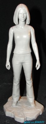 Chosen willow prototype action figure buffy the vampire slayer
