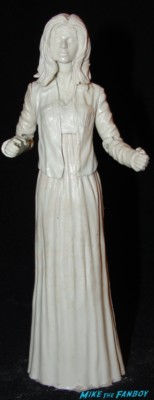 buffy first shot prototype action figure buffy the vampire slayer