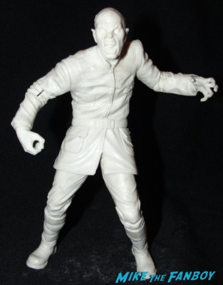 the master prototype action figure buffy the vampire slayer