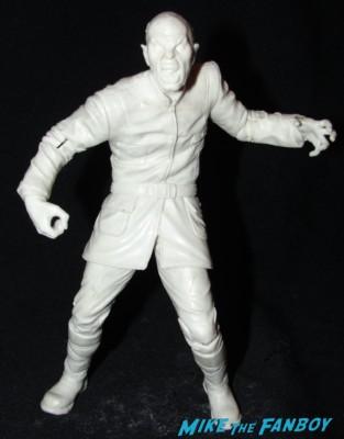 the master prototype action figure buffy the vampire slayer