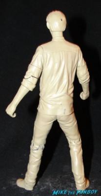 xander MAC prototype action figure buffy the vampire slayer