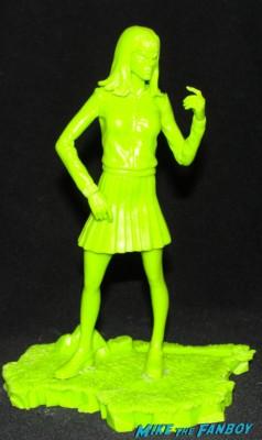 Darla prototype action figure buffy the vampire slayer