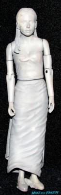 Prom dress buffy prototype action figure buffy the vampire slayer