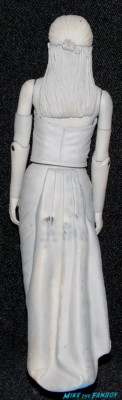 Prom dress buffy prototype action figure buffy the vampire slayer