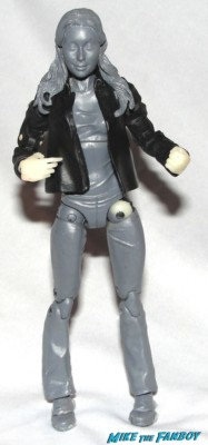 Kennedy prototype action figure buffy the vampire slayer