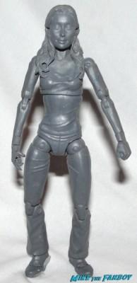 Kennedy prototype action figure buffy the vampire slayer