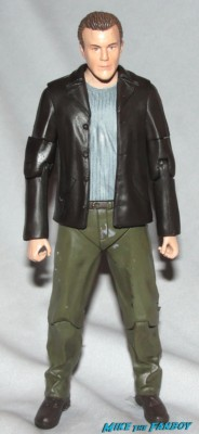 chosen giles prototype action figure buffy the vampire slayer