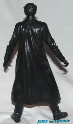 angel master cast prototype action figure buffy the vampire slayer