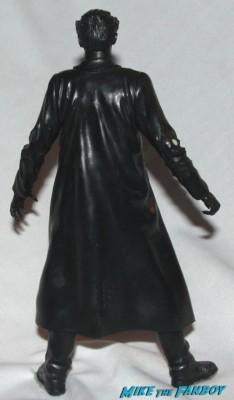 angel master cast prototype action figure buffy the vampire slayer