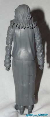 tough love Willow prototype action figure buffy the vampire slayer