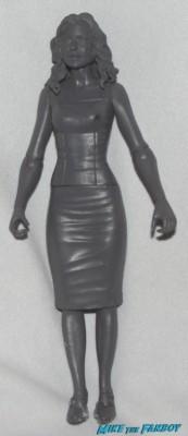 red dress glory prototype action figure buffy the vampire slayer