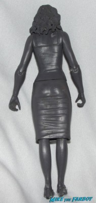 red dress glory prototype action figure buffy the vampire slayer
