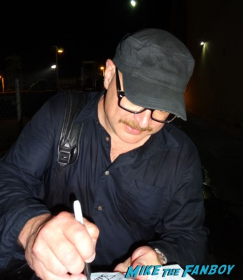 shirley manson signing autographs for fans Garbage – The Pearl – The Palms Hotel – Las Vegas, NV – 4/14/12 live in concert shirley manson rare hot sexy live promo photo