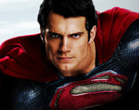 total film magazine man of steel sexy henry cavill photo superman amy adams lois lane rare total-films-man-of-steel-cover1
