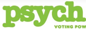 psych logo psych 100th episode clue the movie reunion rare promo