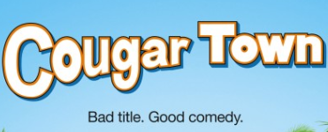 cougar town season 5 rare promo photo poster rare courteney cox rare