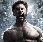 autograhugh jackman shirtless hot sexy naked wolverine hugh jackman promo poster claws new-poster-arrives-for-the-wolverine-130899-a-1364203132-470-75ph, autograph blog, autograph website, autograph blog, autograph site, autograph rare, autograph dealer, autograph for sale, autograph new, autograph fans, autograph fan, autograph collector, autograph forum, meet celebrities, meet stars, meet the famous, meet stars, how do I met celebrities, where can I meet celebrities, signature, autograph forum, sharpie, meet stars, hollywood, meet celebrities in LA, meet celebrities in los angeles, autograph cool, autograph photo, autograph poster, celebrities signing autographs, where do celebrities sign autographs, autograph for sale, autograph new, best signers, best autograph signers, meet hot stars, where can I meet celebrities, signed, signed photo, autograph photo, buy autographs, best place to buy autographs, signature, signed rare, hollywood, meet stars in hollywood, where can I meet stars in hollywood, signing autographs in hollywood, what are celebrities really like, autographing new york, big apple autographs, stars signing, stars signing autographs, can I get autographs, meet celebrities, autograph site, signature forum, signature site, autograph encounters, meet celebrities, how can I meet celebrities, where do I meet celebrities, fanboy, fangirl, hot fanboy, hot fangirl, rare, signing celebrities, celebrities signing,