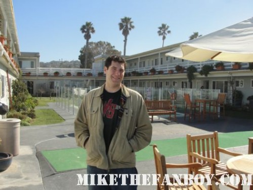 veronica mars filming locations veronica's apartment building in san diego
