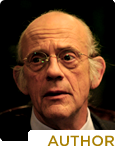Christopher Lloyd psych clue the movie reunion 100th episode rare Psych Clue the movie reunion rare promo Clue: The Movie movie poster logo rare cast of characters Mr. Body Ms. White