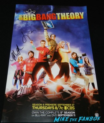 big bang theory cast signed autograph comic con mini poster melissa rauch signing autographs big bang theory cast signed autograph emmy promo board game people lining up to rush the stage at paleyfest kaley cuoco at the Paleyfest 2013! The Big Bang Theory Panel! With Jim Parsons! Johnny Galecki! Kaley Cuoco! Simon Helberg! Kunal Nayyar! Mayim Bialik! Melissa Rauch! Autographs! Photos! More! big bang theory paleyfest 2013 signing autographs kaley cuoco 150