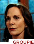 lesley ann warren psych clue the movie reunion 100th episode rare Psych Clue the movie reunion rare promo Clue: The Movie movie poster logo rare cast of characters Mr. Body Ms. White