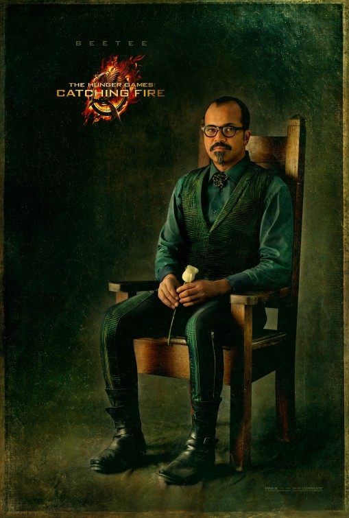 Beetee capital portrait movie poster promo hunger_games_catching_fire_ver10