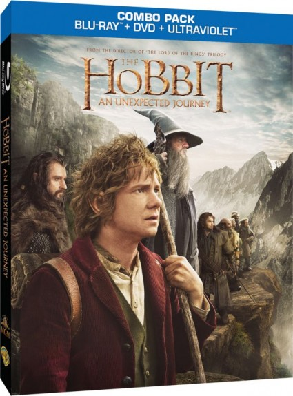 the-hobbit-blu-ray-cover the-hobbit-bilbo-baggins-artwork-wallpapers_35444_1600x12001 the hobbit rare promo movie poster blu ray cover art martin freeman hot rare dvd contest giveaway