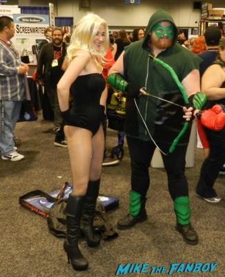wondercon 2013 cosplay costumes convention floor rare 080