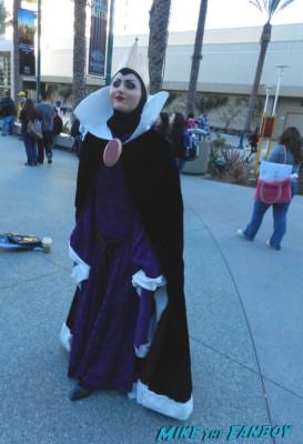 wondercon 2013 cosplay costumes convention floor rare 088