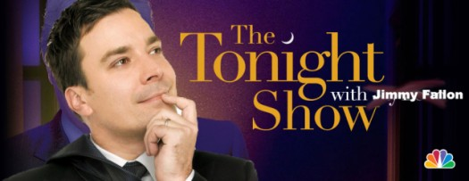 jimmy fallon tonight show logo rare promo hot sexy Jimmy-Fallon-Tonight-Show