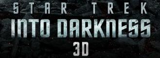 star trek into darkness rare one sheet movie poster promo hot sexy chris pine