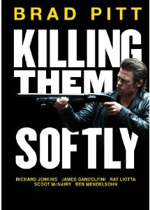 killing them softly dvd cover rare promo brad pitt sexy brad pitt killing-them-softly-brad-pitt-poster-header brad-pitt-killing-them-softly