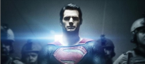 Sexy henry cavill man of steel promo photo sexy hot muscles rare promo sex