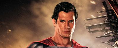 man of steel promo movie poster superman rare henry cavill hot sexy rare promo photo shoot hot sex rare