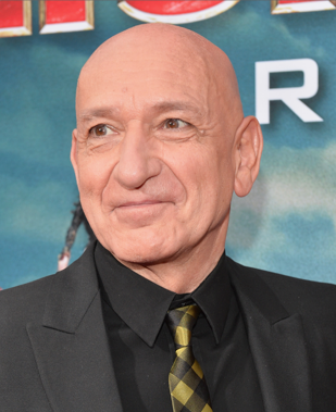 ben kingsley on the red carpet at the iron man 3 world movie premiere hot sexy tony stark pepper potts