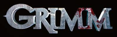 grimm rare promo nbc logo hot rare new series