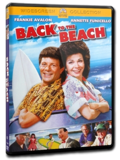 back to the beach movie poster rare annette funicello frankie avalon Back_to_the_Beach_film_poster back_to_the_beach_1987