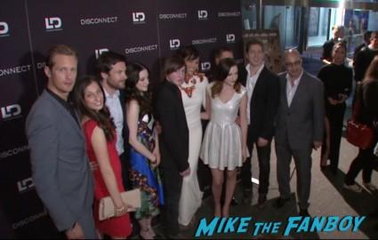 disconnect movie premiere new york red carpet alexander skarsgard jason bateman (10)